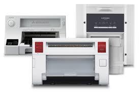Mitsubishi Digital Color Printer Cp3020d Driverll