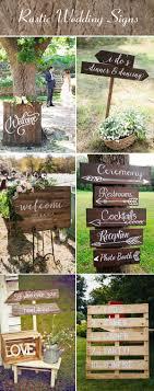 Intimate Backyard Wedding  Backyard Couples And FlowersBackyard Wedding Ideas Pinterest