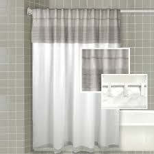All In One Bathroom Beautiful Shower Bathroom All In One In Interior Design For Home