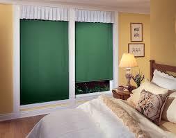 Blackout Curtains For Bedroom Windows Curtain MenzilperdeNet - Blackout bedroom blinds