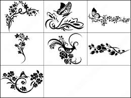 photoshop butterfly brushes photoshop brushes download (2,410 House Plan Photoshop Brushes flower and butterfly brush house design photoshop brushes