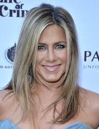 how to copy jennifer aniston s gray blue eye liner look