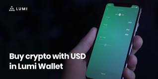 Where to buy bitcoin using a credit card. Buy Bitcoin With Credit Card Easily In Lumi Wallet Financial It