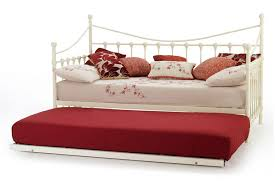 serene milles day bed with trundle