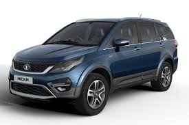 tata new car launch zestTata Hexa SUV Launch by Septemberend Inspired from the Zest and