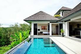 infinity pool house. Fine House Mail  For Infinity Pool House