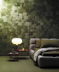 Plain Decorative Wall Tiles For Bedroom Green Leather Design Inside Perfect Ideas