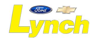 chevrolet find new roads logo png. chevrolet lynch ford find new roads logo png