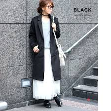 chester chester coat womens pink winter coat long coat winter her white black pale pink long length coat women s knee length 20s 30s 40s casual dress
