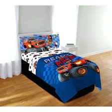 monster high bed set for kids batman bedding justice league invincible duvet monster high bedding com nickelodeon blaze and the machines octane comforter