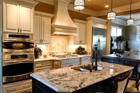 eat in kitchen lighting. taj mahal granite kitchen traditional with island lighting eat in