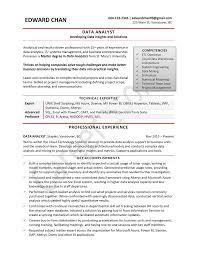 Obiee Admin Sample Resume Sidemcicek Com Breathtaking Resumes Jobs