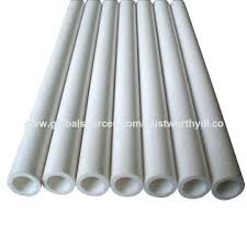 black drainage pipe china u drainage pipe fittings black flexible drainage pipe black drainage pipe background of coil of corrugated