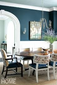 dining room blue paint ideas. Gray Dining Room Paint Design Ideas Per Grey Rooms Blue . O