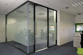 gallery office glass. gorgeous glass office doors pocket gallery door price list full size i