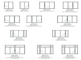 fancy how wide is a standard door standard entry door sizes standard entry door sizes elegant