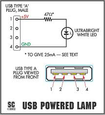 wiring diagram of usb wiring wiring diagrams online wiring diagram of usb