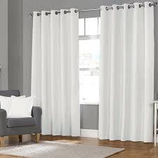 eyelet curtains fully lined eyelet curtains eyelet curtains uk