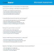 writing site reviews the lance writer guide crowdsource com test answers for microjobs