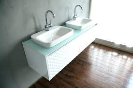 small vessel sinks. Small Bathroom Sink Vanity Combo Vessel Sinks