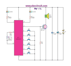 meanwell led driver wiring diagram images as well mean well led wiring diagram red led light strips ford focus door wiring diagram