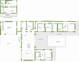 home plan books free fresh 3 bedroom house plans pdf free south africa elegant 3