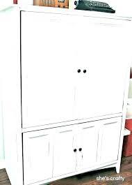 craft room furniture michaels. Michaels Craft Storage Room Furniture Ideas . R