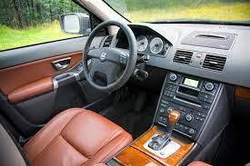 Buying Used 2003 14 Volvo Xc90 Wheels Ca