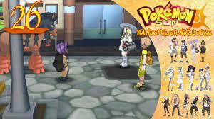 Pokemon Omega Ruby Randomizer Rom Download