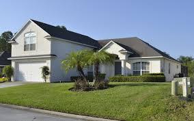 florida villa services game rooms. Grand Reserve 5 Bedroom 3 Bath Villa, Games Room, South Facing Florida Villa Services Game Rooms C