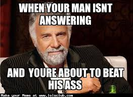 Most Interesting Man In The World Quotes Best LOL's Club Laugh Out Loud's Club The Most Interesting Man In The