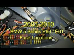 bmw m5 fuse box location wiring diagram option fuse box location 2008 bmw m5 wiring diagram mega bmw m5 fuse box location bmw m5 fuse box location