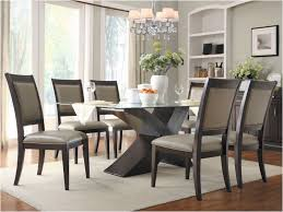 small round dining table john lewis small round dining table with leaf small round dining table india small round dining table and chairs next