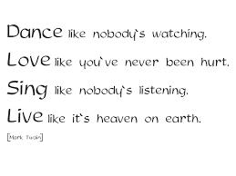 Englische Zitate Mit Ubersetzung Tumblr Leben Zitate