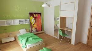 kids bedrooms designs. kids bedrooms designs