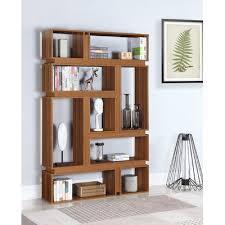 amber cube unit bookcase