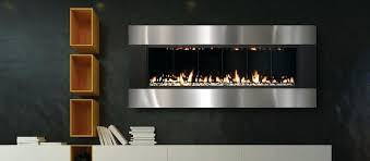 wall mounted fireplace heater contemporary wall mount fireplace ideas about wall mounted fireplace on electric in