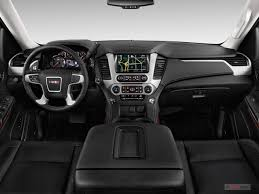 2018 chevrolet yukon. beautiful yukon exterior photos 2018 gmc yukon interior  to chevrolet yukon