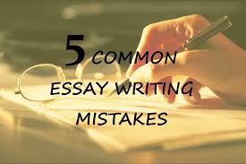 pay for essay online common mistakes of essay writing