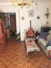 Pisos Baratos En Alquiler En Villa De Vallecas Madrid Y Pisos En Coslada Baratos