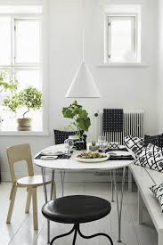 talented interior designer lotta agaton offers a great source of trend news including fashion and design as well as inspirational styling and photoshoots
