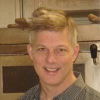 Berry Cox's email & phone   Precision Advisors's Managing Partner ...