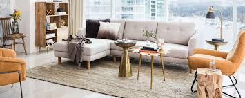 mid century modern living room. Mid-Century Modern Living Room Furniture Mid Century T