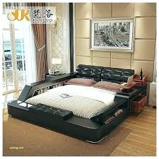 queen bed frames for sale – visitorsite.info