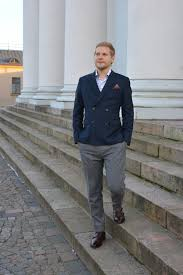 Dark Grey Pants With Light Grey Jacket Everybody Loves Suits Raatalistudio Some New Stuff From