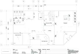 Small office design layout ideas Office Furniture Executive Office Design Layout Ideas For Home Office Design Small Office Design Layout Ideas Small Home Chernomorie Executive Office Design Layout Ideas For Home Office Design Small