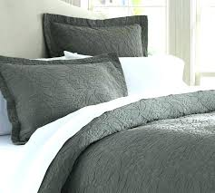 ikea king duvet amazing king white duvet cover of bedroom remodel likeable king duvets from
