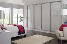 sliding wardrobe doors perth