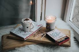 Choose from 98000+ warm winter coffee graphic resources and download in the form of png, eps, ai or psd. 592181 5760x3840 Candle Free Images Winter Decor Match Coffee Holiday Christma Warm Book Cozy Mocah Hd Wallpapers