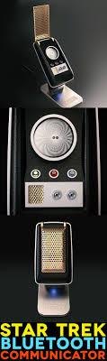 Star Trek Bathroom Accessories 17 Best Ideas About Star Trek Communicator On Pinterest Star